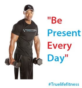 in home personal training toronto
