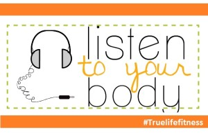 self awareness-Truelifefitness