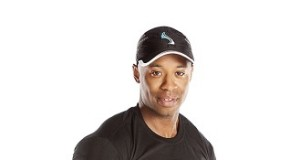 in home personal trainer toronto